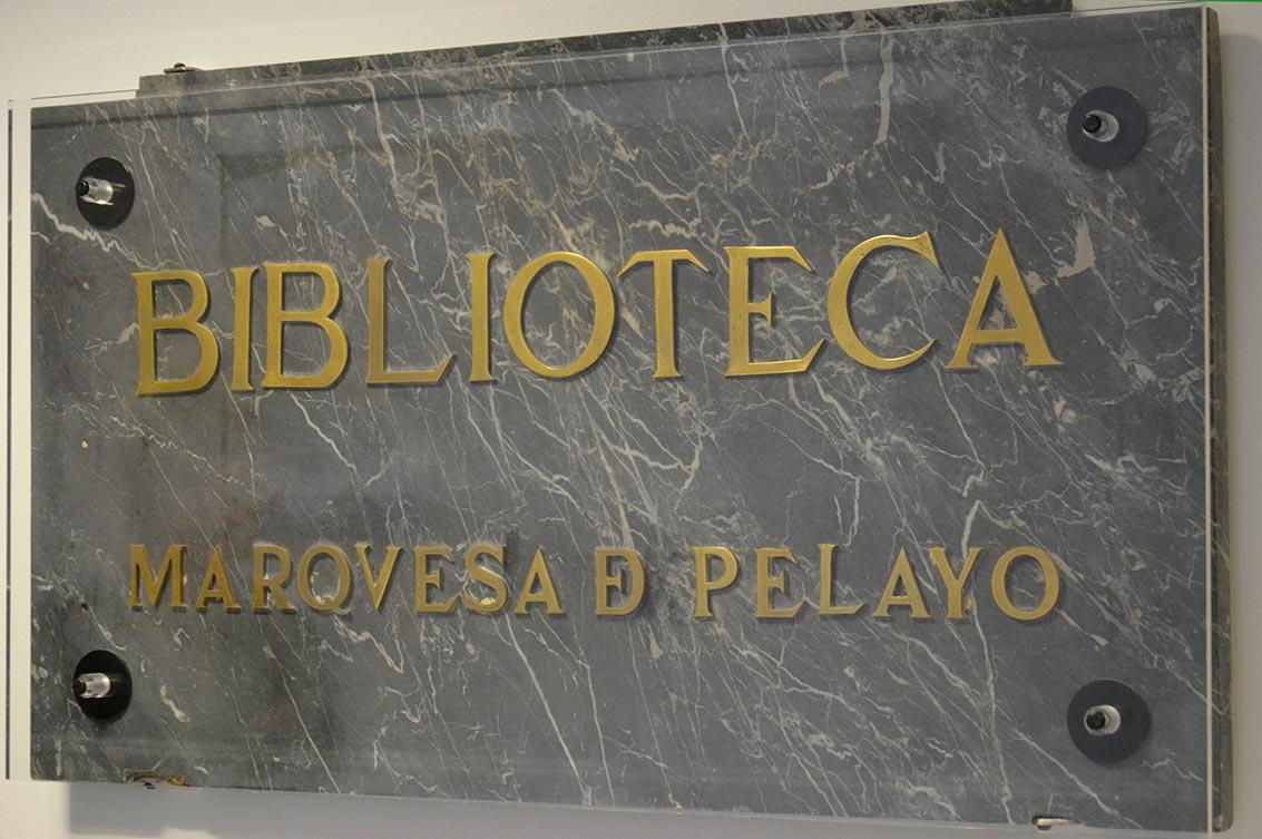 placa_Valdecilla20160321_0146