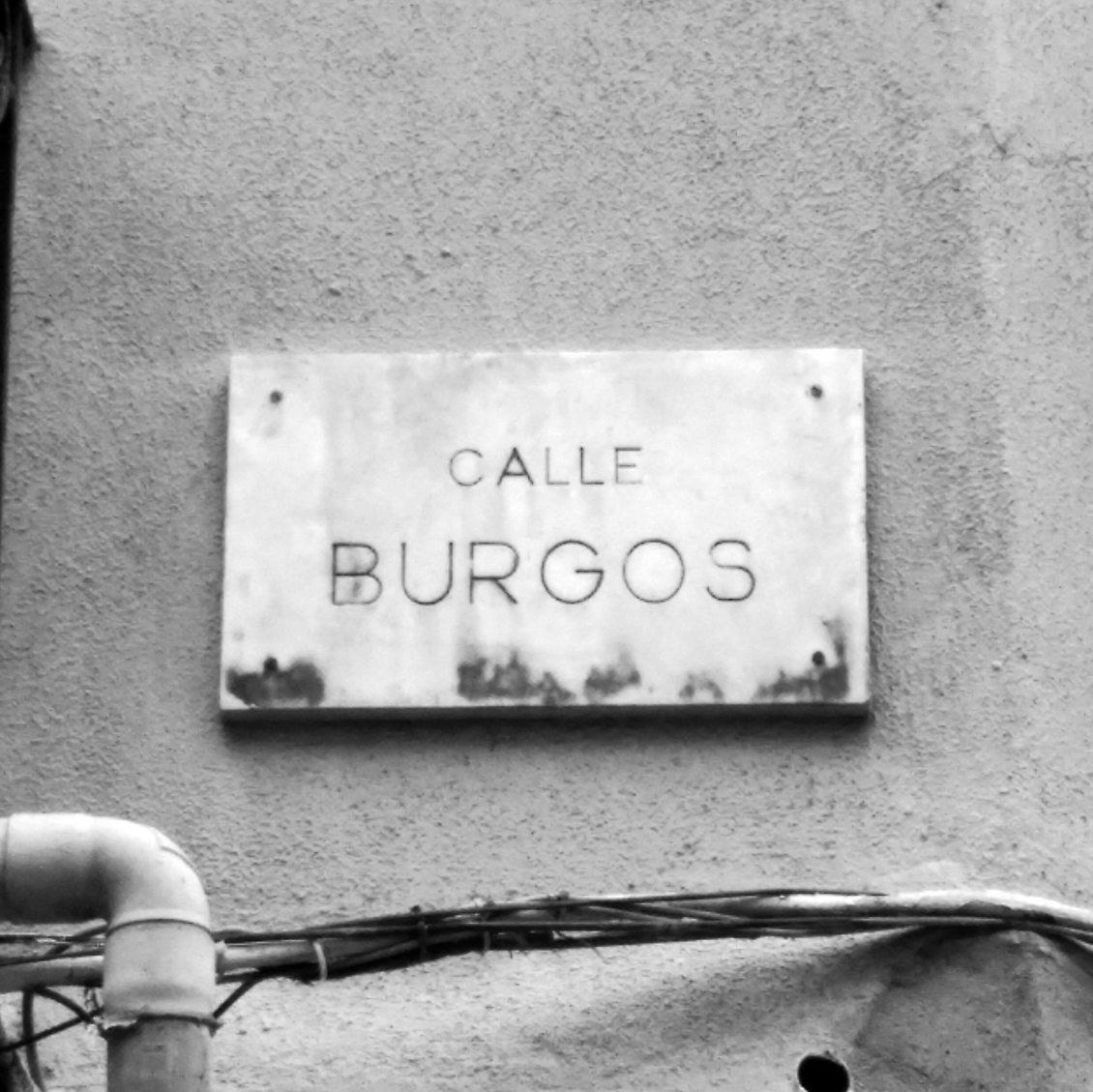 calles_2016-04-07-12.53.46