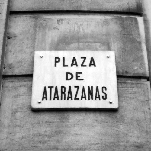 calles_img_20160705_113837