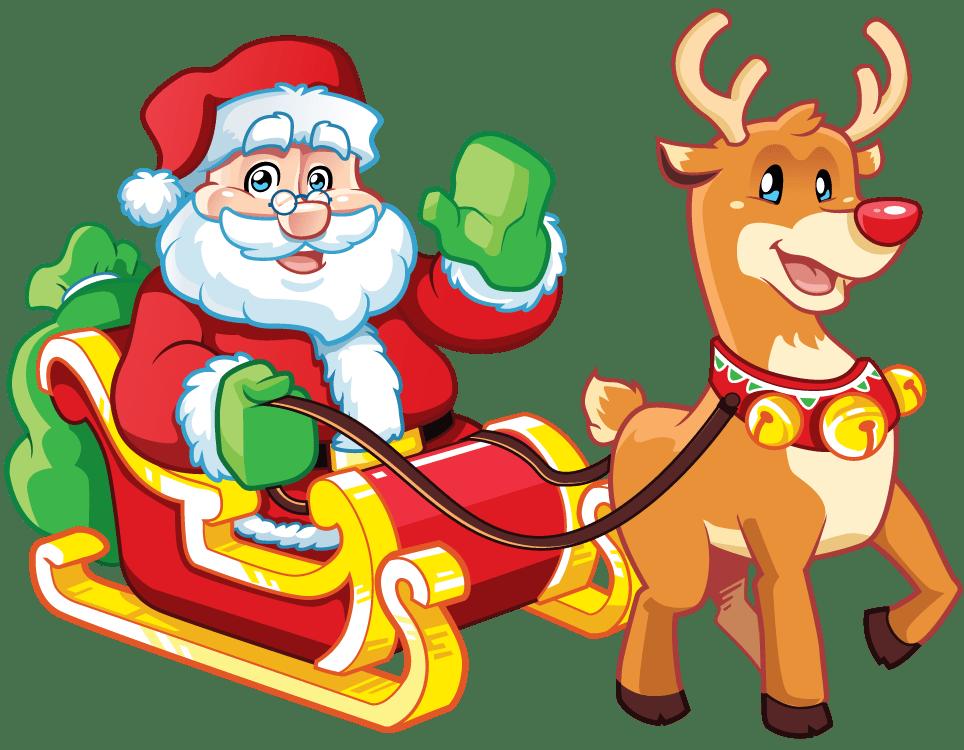 Christmas 2021 Santa Tracker Santa Tracker Santatracker Net