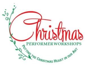 CPW_logo