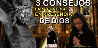 oracion salmo 139 y dos consejos más