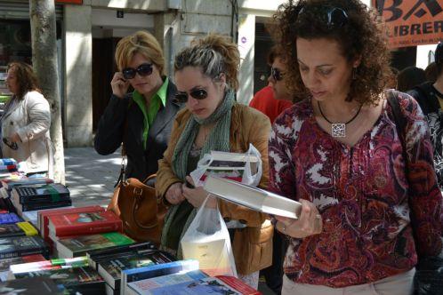 Libros para todas las edades // Elisenda Colell