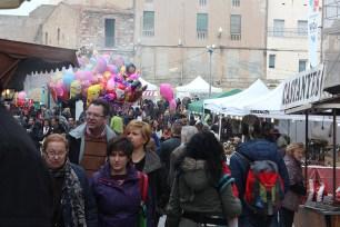 Fira Purissima Sant Boi 2015 (18)