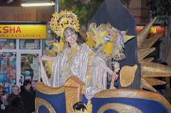 Cavalcada de Reis Sant Boi 2017 (6)