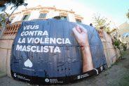 25-11-17-dia-violncia-dones_37790484245_o