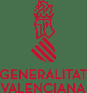 DOGV logo_generalitat