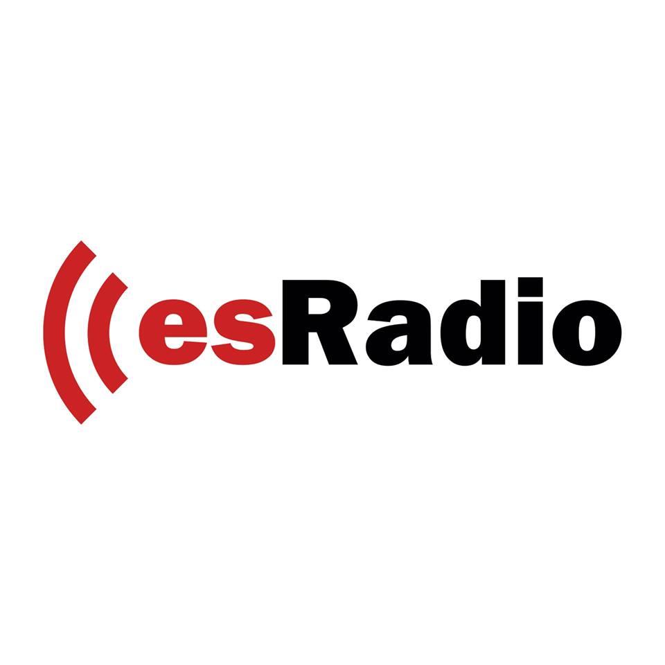 logo esradio 2019