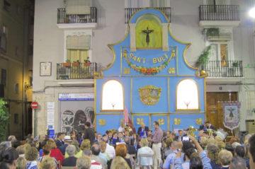concierto ludoteca 2017 sant bult