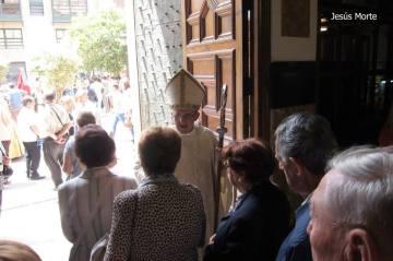 misa ludoteca 2014 sant bult