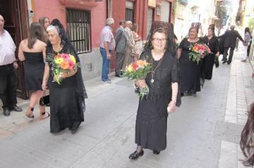 misa ludoteca 2015 sant bult