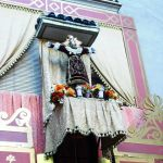 procesion ludoteca 2011 sant bult