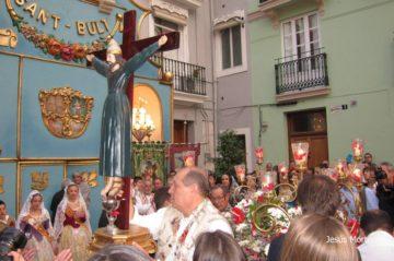 procesion ludoteca 2014 sant bult
