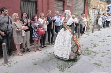 procesion ludoteca 2015 sant bult