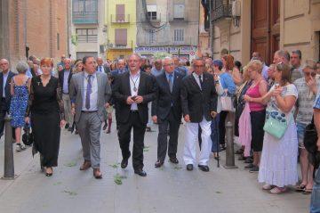 procesion ludoteca 2018 sant bult