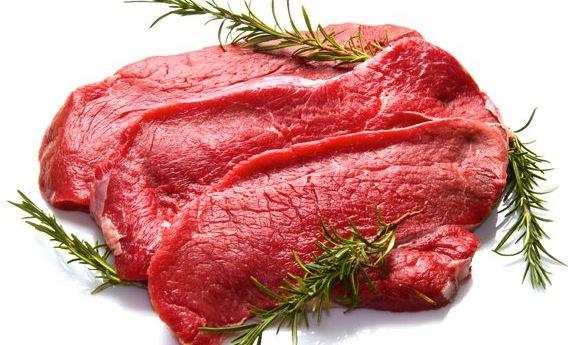 Faut-il arrêter la viande rouge ?
