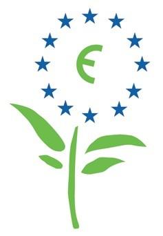 produits ménagers et air intérieur : Écolabel européen