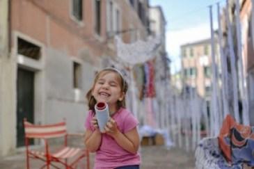 Hyperactivité pollutions environnementales enfants