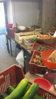 association maintien agriculture paysanne