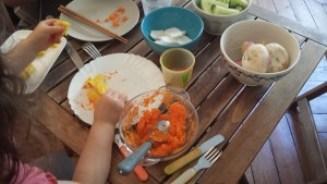 Alimentation sante enfants environnement 16