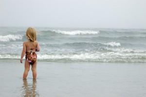 Astuces sante enfants environnement 2