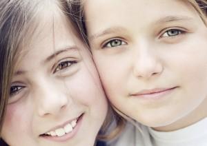 Astuces sante enfants environnement 5
