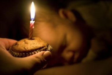 Santé enfants environnement anniversaire
