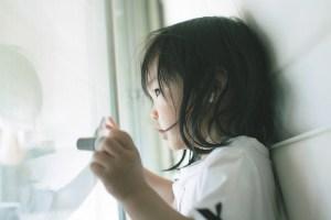 appel TENDR sante enfants environnement 3