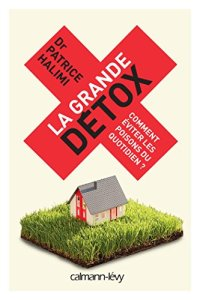 Grande detox halimi sante pollutions