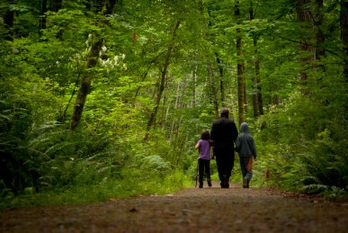 marcher enfant mouvement2