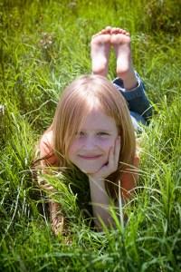 minimaliste environnement sante enfants simplificite6
