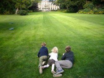 plans sante enfants environnement