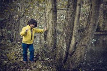 jeux-risques-nature-exterieur4