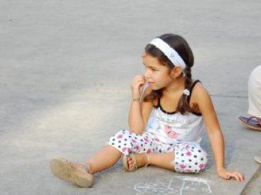parentalite-simplicite-environnement-enfants4