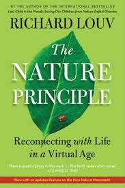 principe-nature-enfants-louv