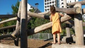 Recommandations santé enfants environnement5
