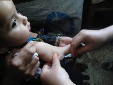 vaccin aluminium enfants2