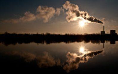 pollution atmosphérique air enfants22