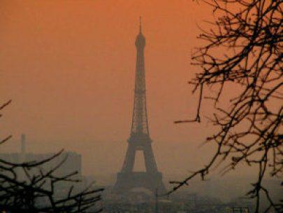 pollution atmosphérique air enfants41
