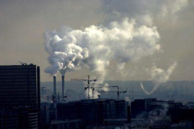 pollution-atmosphérique-air-enfants51