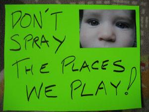 pesticides sante enfants4