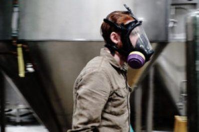 Chimiophobie substances chimiques peur2