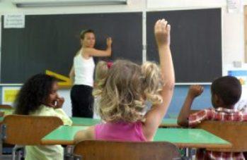 surveillance qualité air intérieur école crèche
