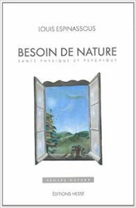 besoin nature louis espinassous