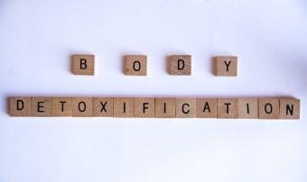 detoxification depollue0