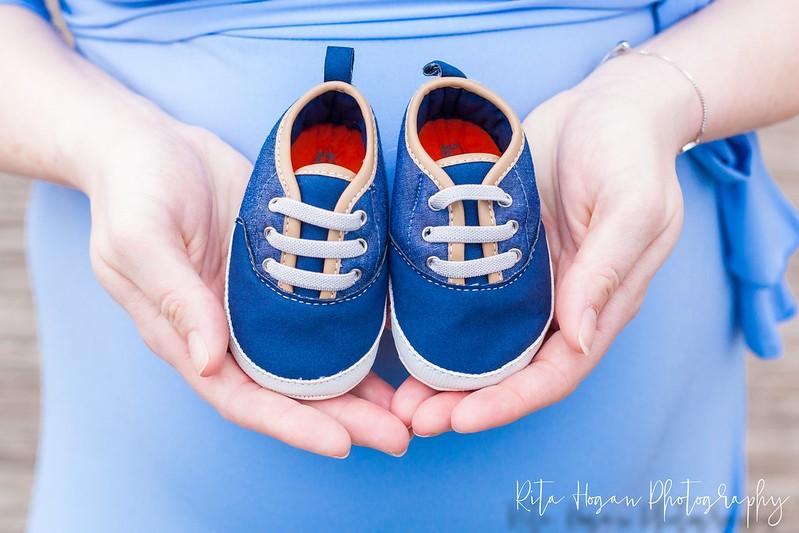 biosurveillance polluants enfants - chaussures achetées et substances chimiques