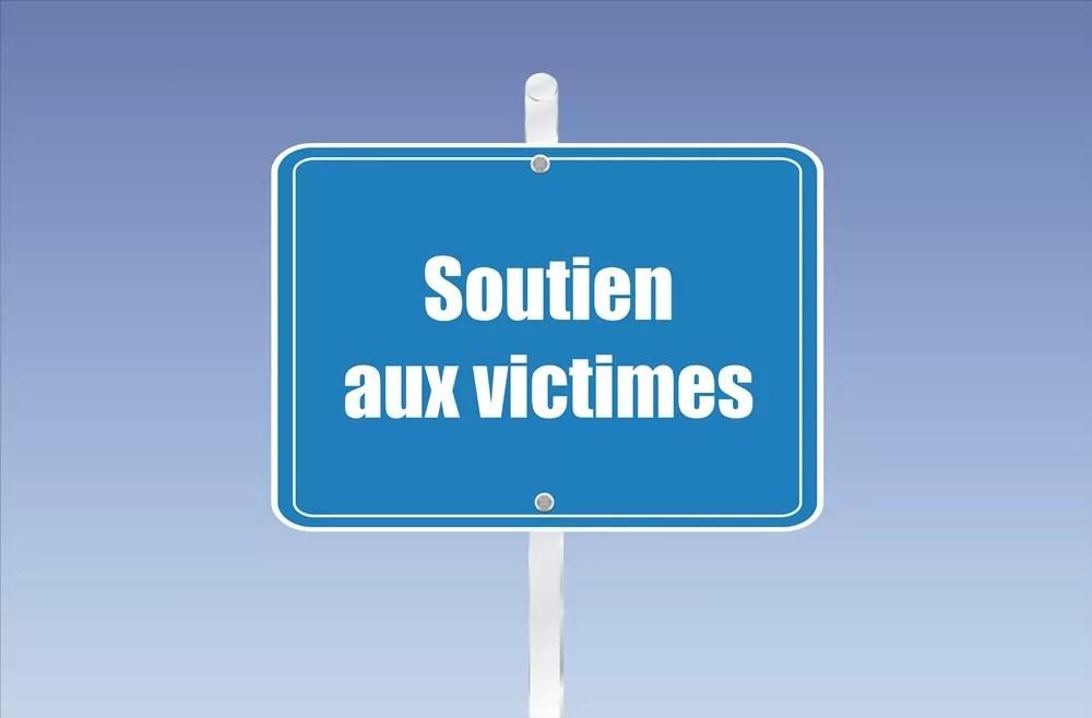 https://i0.wp.com/sante-pratique-paris.fr/wp-content/uploads/2015/11/panneau-soutien-aux-victimes-Fotolia_95857297_alain-wacquier.jpg