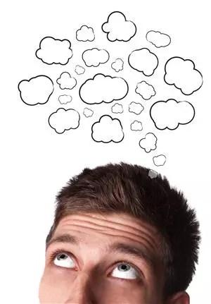 les causes de ces troubles sont souvent psychologiques et physiques à la fois.