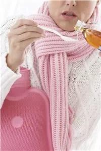 les fluidifiants bronchiques aident à se désencombrer les bronches.