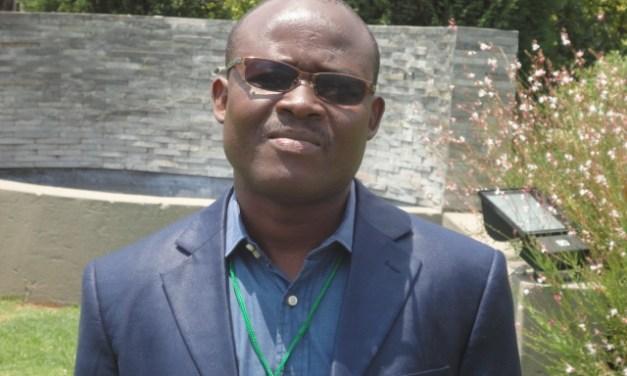 «L'allaitement maternel est recommandé aux mères séropositives», selon Dr Eric Somé